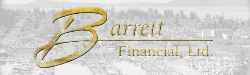 Barret Financial
